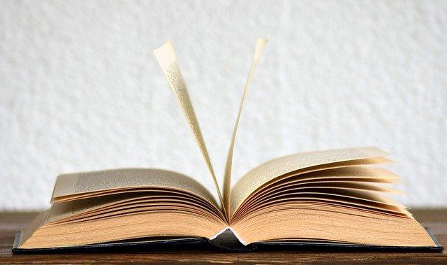 książki o małżeństwie