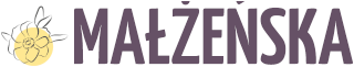malzenska.pl