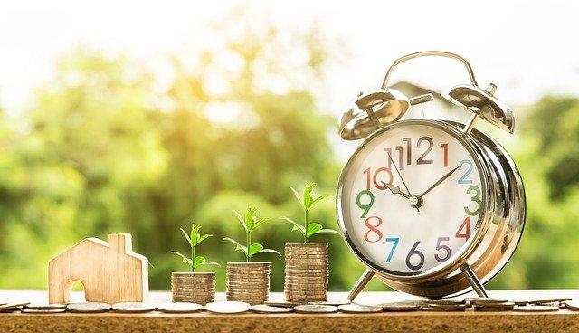 zdolność kredytowa działalność gospodarcza