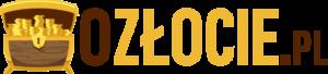 ozlocie.pl