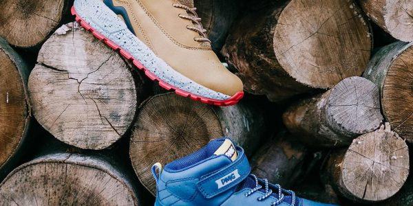 buty dla dzieci Primigi